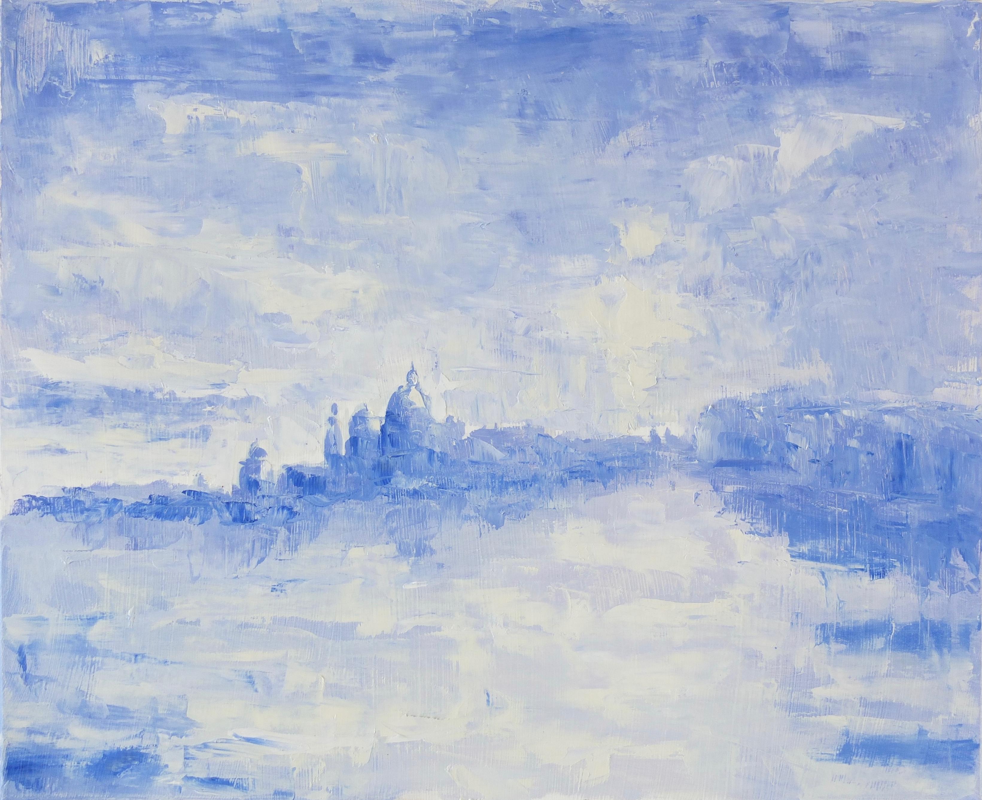 Venice new
