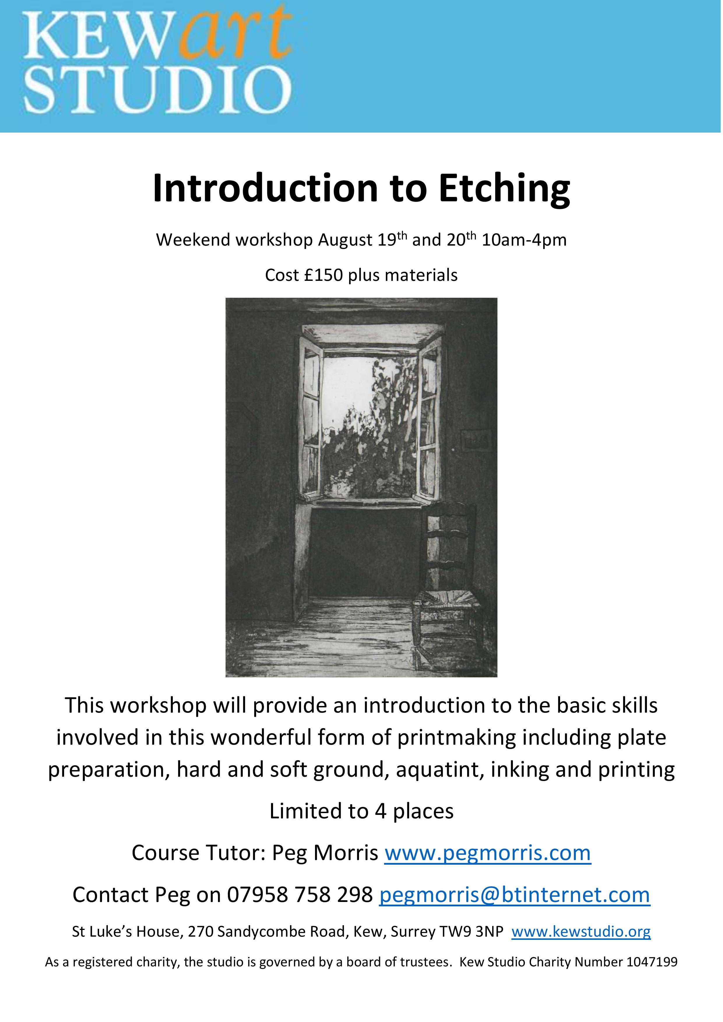 Introduction to Etching August 2017-page-001