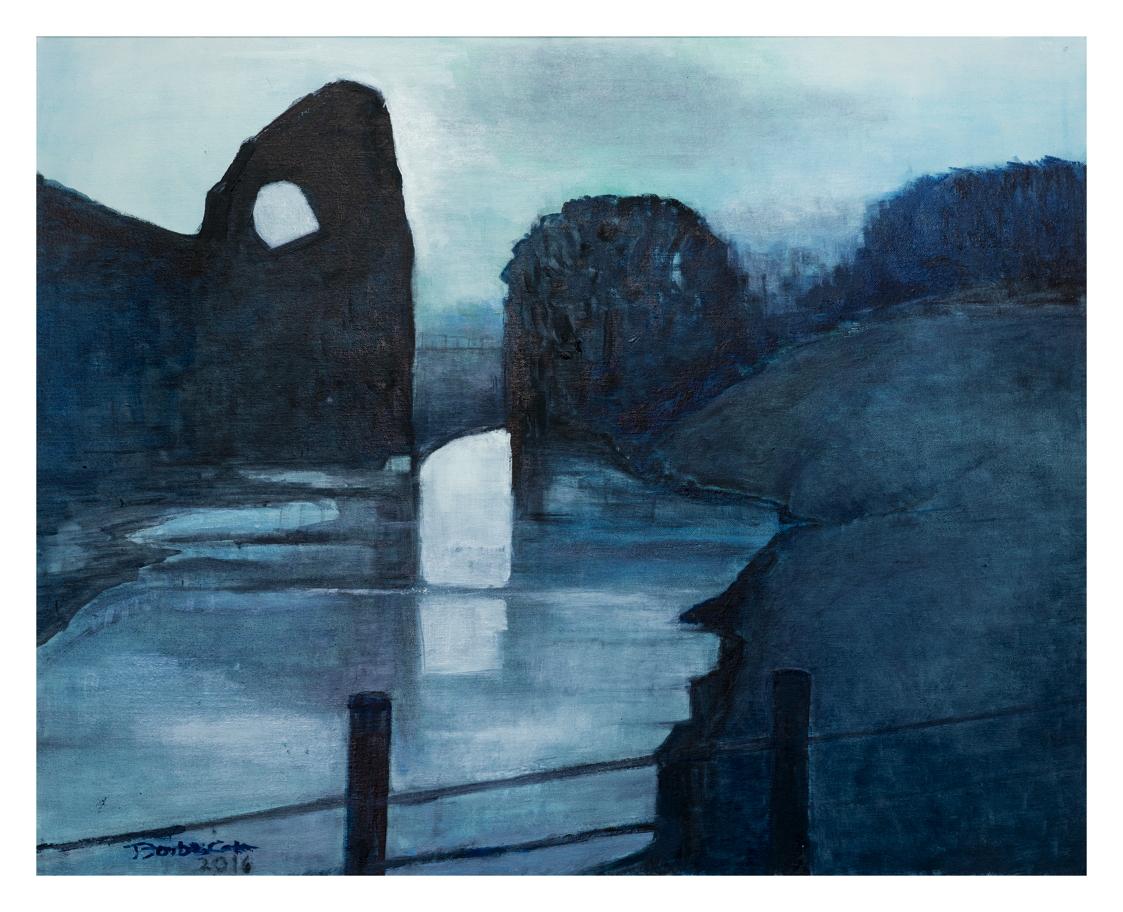 pevensey-castle-ruins2