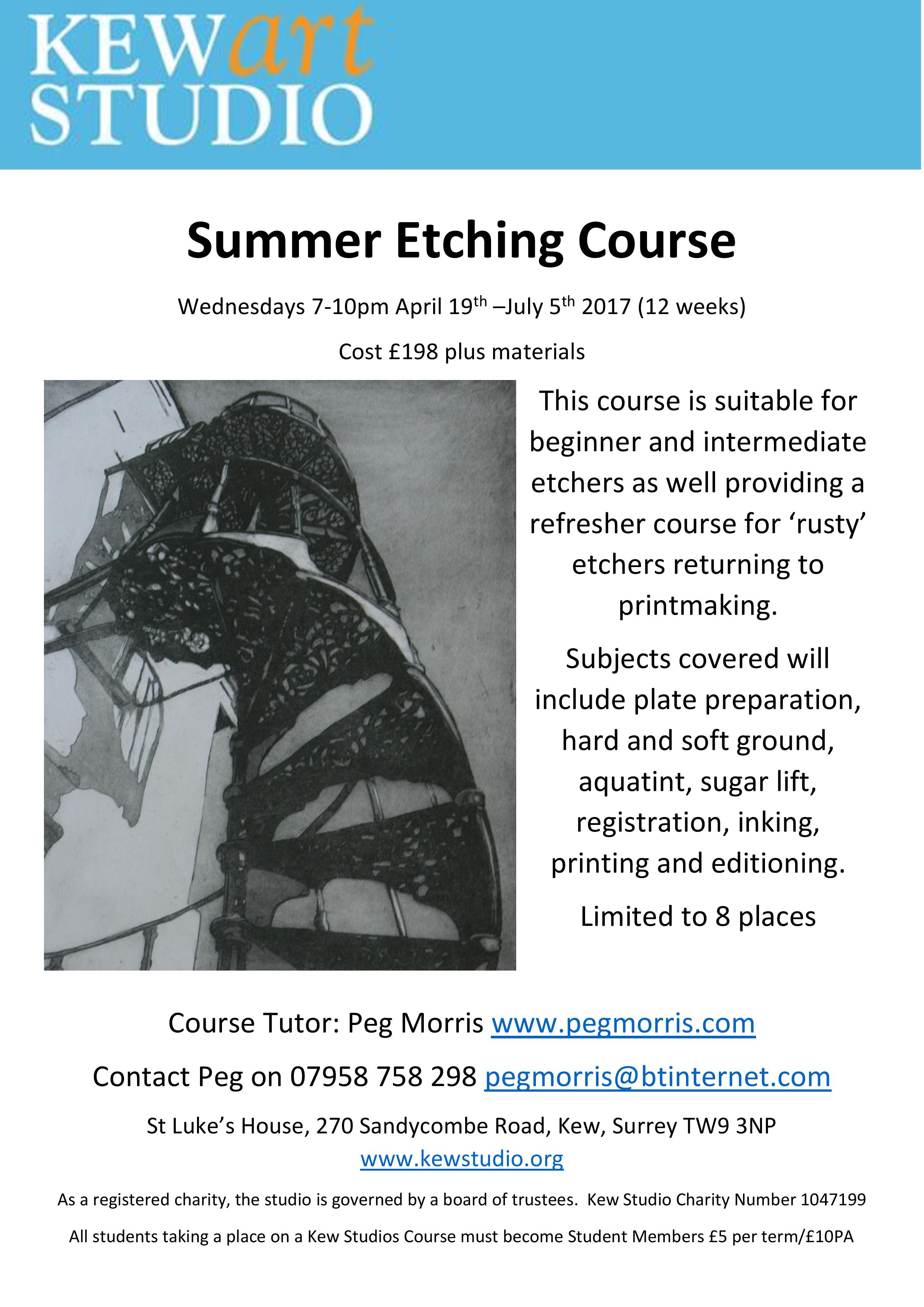 Summer Etching 2017 with membership-page-001