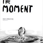 Download the Exploring the Moment worksheet